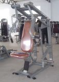 Estensione della macchina/piedino di forma fisica del Nautilus diplomata CE (SW-2011)