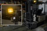 Drehende Leuchtfeuer-/Rotary-Warnleuchten für Schleppseil-Traktor-elektrische LKWas