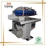 Máquina automática de Ironer do vapor da pressão