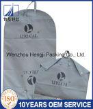 Telas não tecidas dos PP da qualidade superior para a tampa do terno