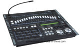 Superpro 512 Controlemechanisme/Console