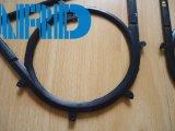 Gaxeta do cambista de calor da placa de Laval M30 A3 A10 A10b Am10 do alfa