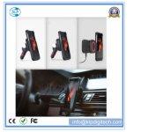 Caricatore senza fili universale dell'automobile per il telefono mobile