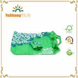 Nuova borsa del Tote del sacchetto del sacchetto di spalla di corsa di acquisto di Eco che piega i sacchetti riutilizzabili