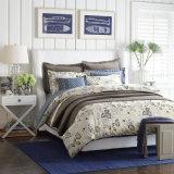 جيّدة خداع منتوج ----[بدّينغ] يثبت /Bed صفح