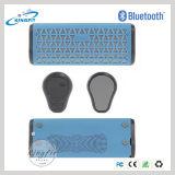 새로운 디자인 FM Bluetooth 스테레오 스피커