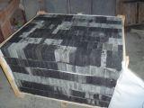 Preiswerte Granit-Polierplatte des Schwarz-G684