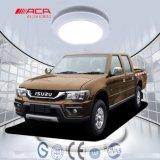 Isuzu Pickup Versión Extendida (2.6L GASOLINA 4WD)