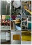 Adesivo quente do derretimento do papel de embalagem