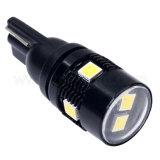 T10 LED 차 폭 빛 차 내부 빛