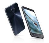 Telefone móvel do negócio duplo novo quente do telefone de pilha SIM de Zenfon 3 Smartphone G/M 4G Lte