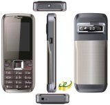 Teléfono móvil de la TV (A958)