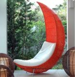 Chaise Lounge, Lounger, Sdraio da spiaggia, Tempo libero Mobilio, Beach Chair 5061