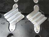 Het Profiel van het aluminium