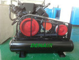 30bar Piston High Pressure Air Compressor (Gd-Serien)