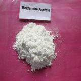 Aufbauendes Steroid Hormon-rohes Puder Boldenone Azetat