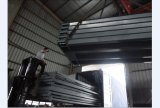 3X24m Truck Scale Weighing Axle Balance