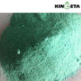 Kingetaの良質の混合物の化学薬品100水溶性NPKの肥料