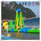 Парк воды воздуха плотно раздувной Toys LG8032