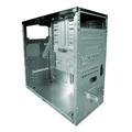 컴퓨터 상자 (6809)