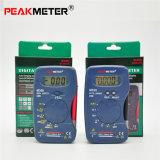 Multimètre d'Auto-Ranging des comptes M320 4000