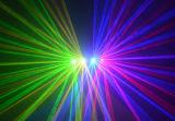 Licht van het LEIDENE Effect van Vier het Aftastende Hoofd voor de Studio van de Partij (hl-060)