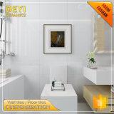 300*600 Baumaterial-Fliese-und Baumaterial-keramische Innenbadezimmer-Wand-Fliese