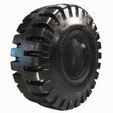 Neumático del diagonal OTR del modelo/neumático calientes L-5