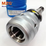 Tirada de cerco Drilling de BT del molino del Multi-Bloqueo del CNC que muele NT-Mcst Er