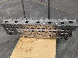 Assemblea caricata C15 3406e&#160 della testata di cilindro del trattore a cingoli; 2237263/2239250