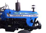 농업 기계장치는, 저항하는, 튼튼한, 방수 스티커, 로고 레이블을 기름을 바른다