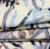 Knit нового продукта/сплетенная составная напечатанная ткань одежды способа