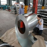 Gi тонколистовой стали толя строительного материала гальванизировал стальную катушку