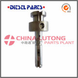 Rotor principal 096400-0371 da VE para Toyota