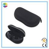 Poches de Microfiber de cas d'EVA de lunettes de soleil nettoyant des vêtements