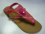 Sandalo - 075