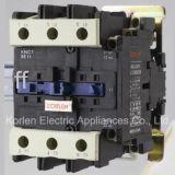 공급 고품질 AC 접촉기 Knc1