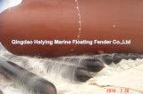 Luchtkussens Van uitstekende kwaliteit van de Prijs van de Fabrikant van China de Goede Rubber Mariene