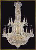 Klassischer Kristallleuchter (AL1310)