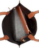 2016の粋なLaidesのトートバックのふさ袋PUのショルダー・バッグ