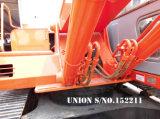 Hitachi Ex200 (20 t) Excavator