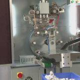 Bouchon de bouteille à vin Machine automatique d'estampage à chaud