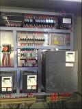 Автоматический мост увидел с энергетической системой (XZQQ625A)