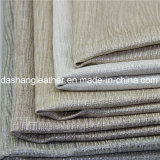 Different Pattern PVC Decorative Leather for Making Home