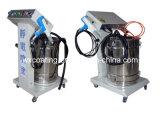Máquina de capa electrostática del polvo (YL01)