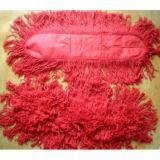 Garniture de lavette de fils de coton (NC86252)