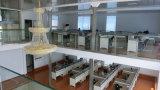 Edificio per uffici del blocco per grafici del metallo (KXD-SSB1174)