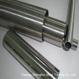Tubo dell'acciaio inossidabile/tubo competitivi 317L