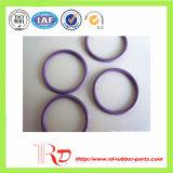 Silicones As568, NBR, Viton, EPDM, joint circulaire normaux de constructeur de la Chine en caoutchouc de HNBR