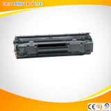Crg712 Zwarte Toner Patroon voor Canon Lbp 3010/3100